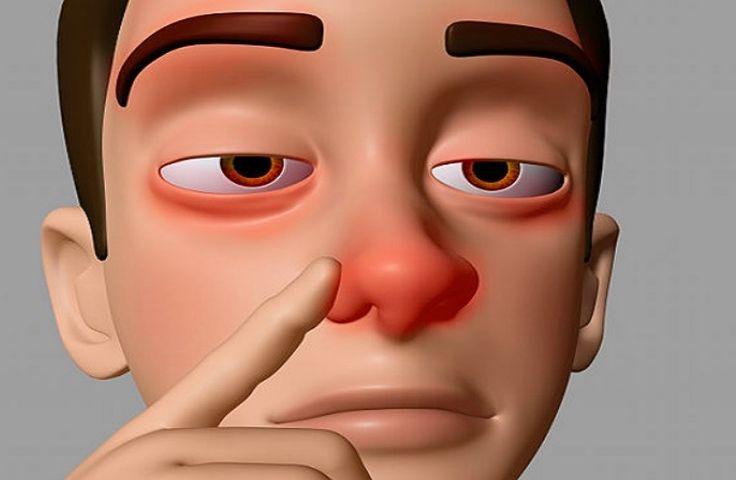 17 remèdes à connaître pour déboucher votre nez noté 4 - 1 vote Un nez bouché est une vraie plaie. Et comme ce problème va bientôt être de plus en plus d'actualité au fur et à mesure que le froid s'installe, on s'est dit qu'un article complet avec tous nos meilleurs remèdes s'imposait. Celui-ci permettra …
