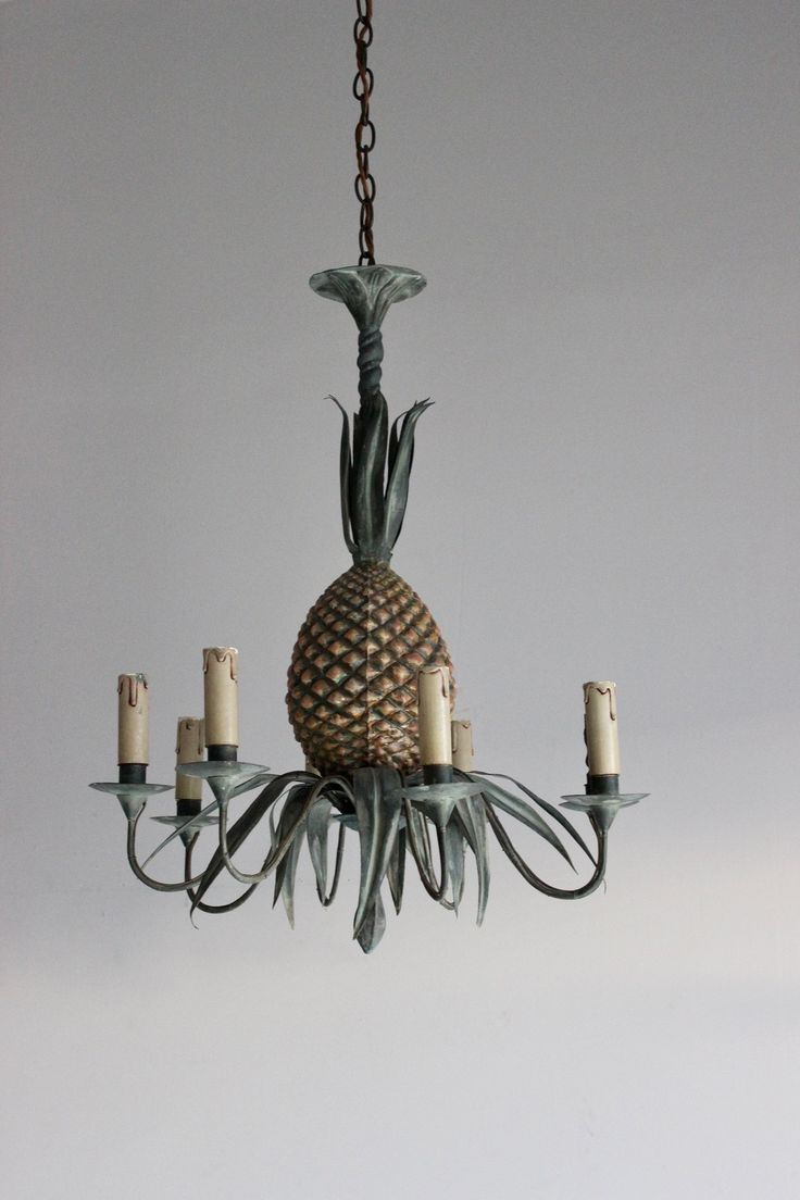 1000 Ideas About Antique Chandelier On Pinterest French