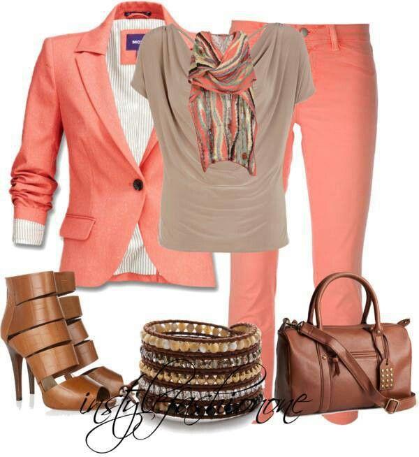 Fashion Tips I Fashion Pinterest