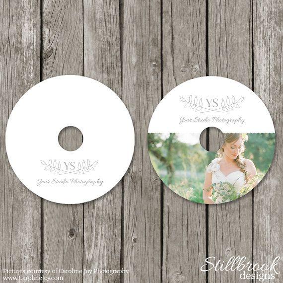 10 best CD Labels - Stillbrook Designs images on Pinterest