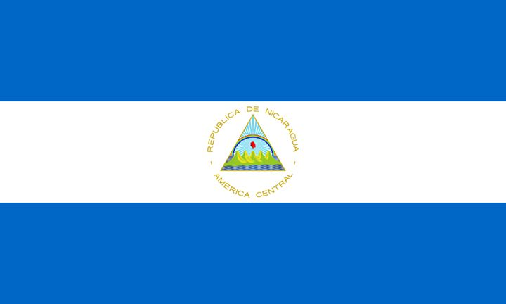 Comparateur de voyages http://www.hotels-live.com : Trouvez les meilleures offres parmi 290 hôtels au Nicaragua http://www.comparateur-hotels-live.com/Place/Nicaragua.htm #Comparer via Hotels-live.com https://www.facebook.com/125048940862168/photos/a.176989469001448.40098.125048940862168/1139154936118225/?type=3 #Tumblr #Hotels-live.com