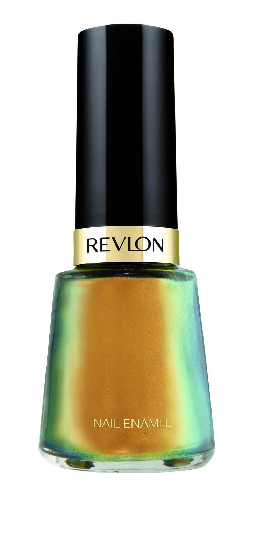 Best Revlon Blue Based Red Lipstick: 79 Best Revlon Images On Pinterest