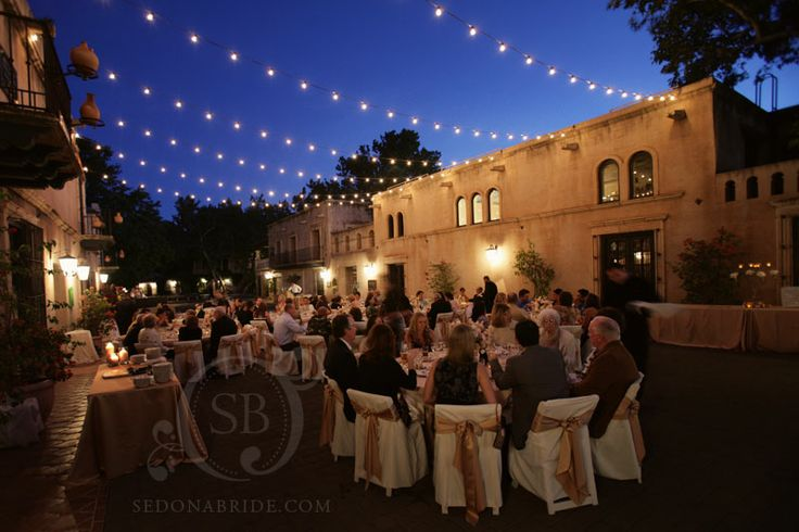 17 Best Images About Arizona Wedding Venue Ideas On