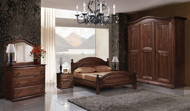 Мебель из массива  Тамбов  Изготовление корпусной мебели из массива дерева на заказ. Шкафы, стенки, комоды, тумбы, кровати, столы, стулья, табуреты и т.д. из натурального дерева.
