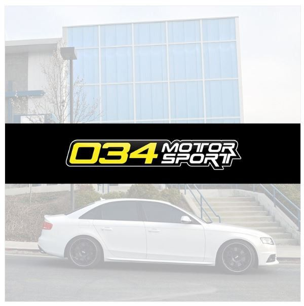 S-Tronic Transmission Software Upgrade, B8/B8.5 Audi S4/S5 DL501 (DSG) Performance. Sequential Performance is proud to offer Performance DSG Software for B8/B8.5 Audi S4/S5 models equipped with the DL501 7-Speed S-tronic transmission! Flashed directly through your vehicle's OBD-II port, 034Motorsport's proprietary calibrations for the DL501 TCU safely and effectively raise the factory transmission's RPM limiter, increasing the available powerband and allowing your car to make use of Stage…