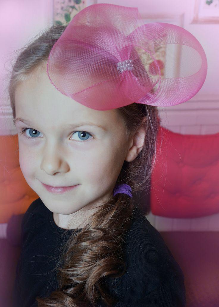 różowa opaska http://yokodesign-fascynatory.pl/kategoria-produktu/dla-dzieci/
