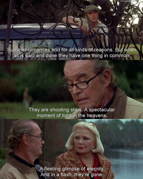 Gahhh, I want me a Noah. <3 The Notebook is and always will be one of my veryyyyy favorite movies!
