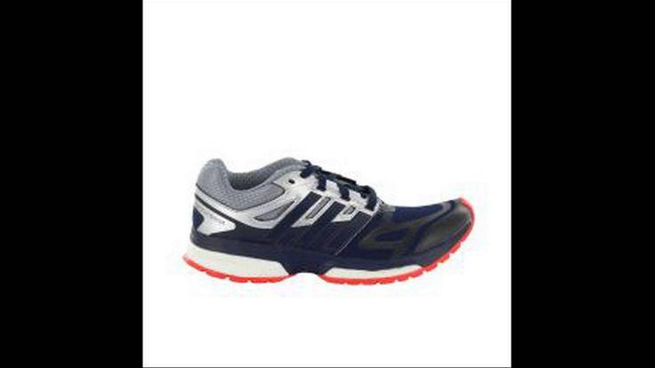 Adidas Erkek Günlük Ayakkabı Modelleri http://www.converse2013.name/04092014-adidas-g95237-adipure-360-celebration.html