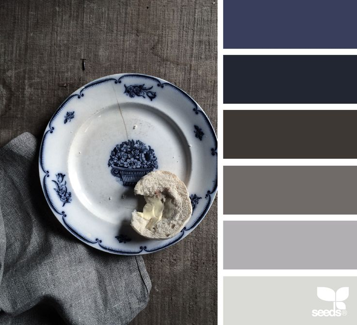 { color serve } image via: @diana_lovring