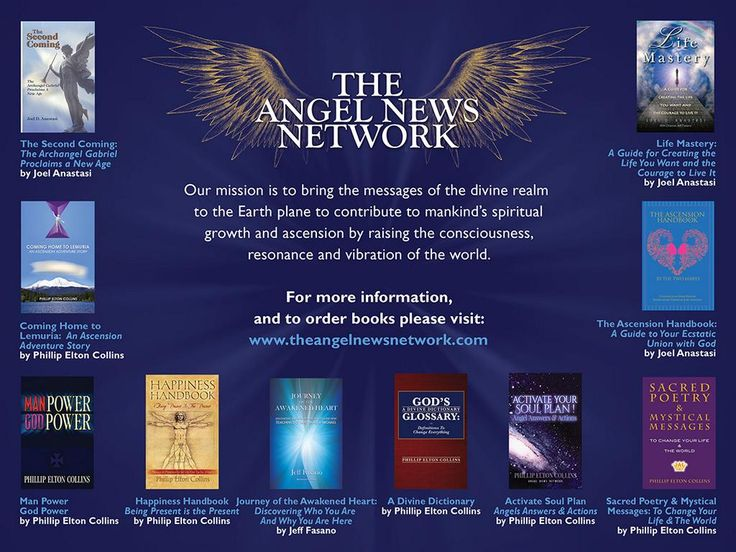 93 best activate your soul plan angel answers actions images on embedded image permalink fandeluxe Images