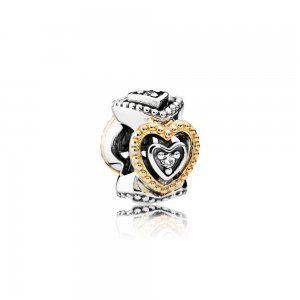 Separator Celebrowanie miłości - Pandora PL  Promocja: 131.98zł  kup teraz: http://www.pandorabiżuteria.com/separator-celebrowanie-mi%C5%82o%C5%9Bci-pandora-pl.html