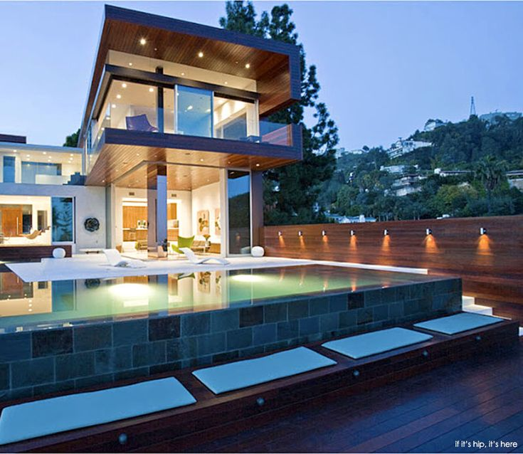 250 best Green Architecture & Design images on Pinterest ...