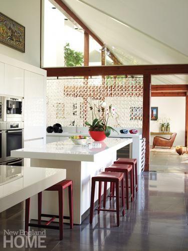 Austin Kitchen Remodel Property Interesting Design Decoration