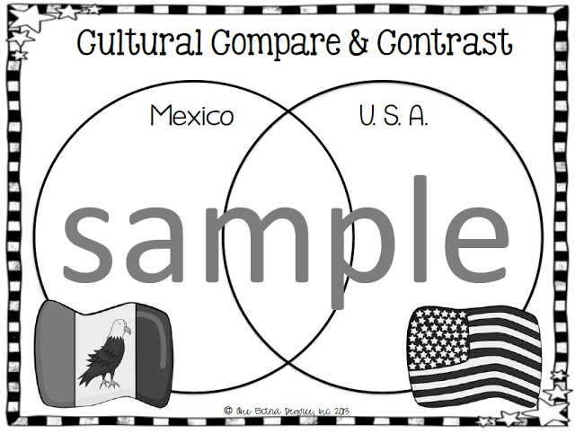 hispanic culture essay paper The hispanic american subculture cultural studies essay [diversity task 2] subcultures a subculture is a set of people within a culture which distinguishes them from the superior culture hence the sub culture has some similar and some unique attributes when matched with the superior culture.