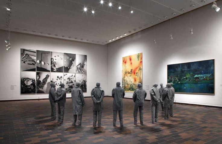 Louisiana Collection | Louisiana