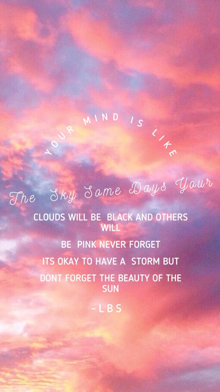 Pink sunset quote Eleanor and park, Sunset quotes, Park