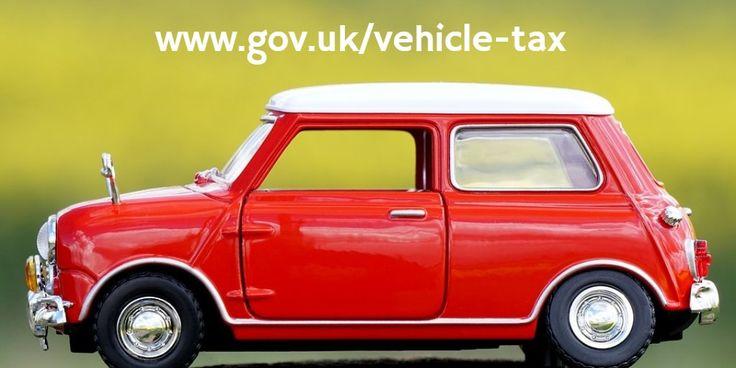DVLA FAQS – Driving Licences, Vehicle Registration & Road Tax #Driving Licences #Vehicle Registration #Road Tax #DVLA customer service #dvla contact number