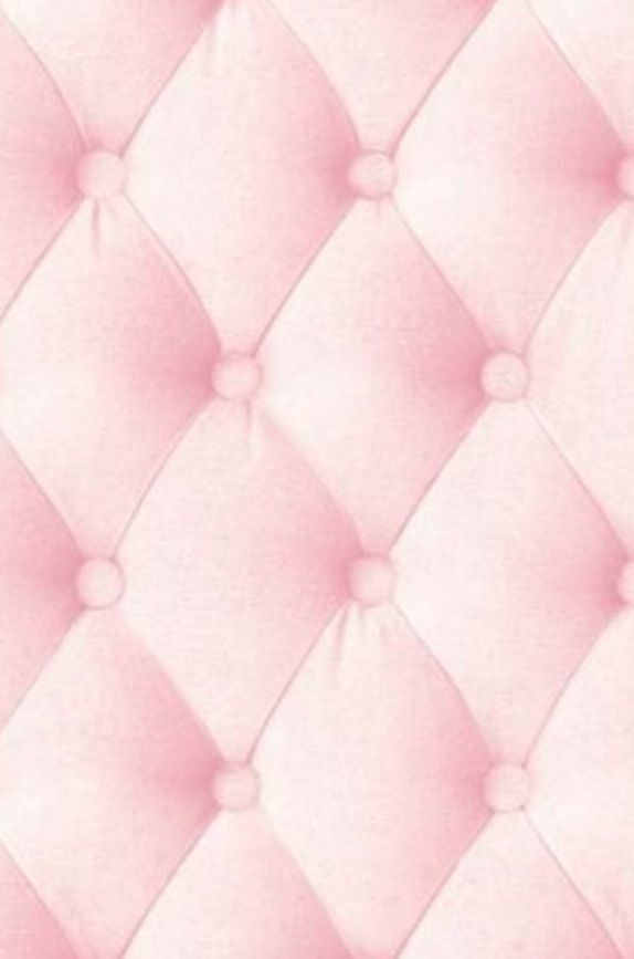 Vintage Background Pink Wallpaper Uk Pink Wallpaper