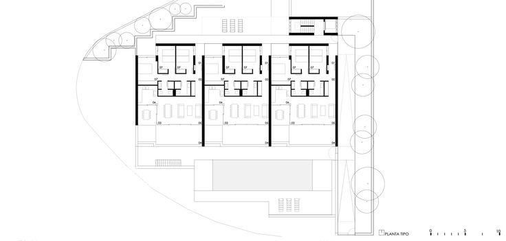 133 migliori immagini houses plans su pinterest piantine for Progetti di cottage sulla spiaggia e planimetrie