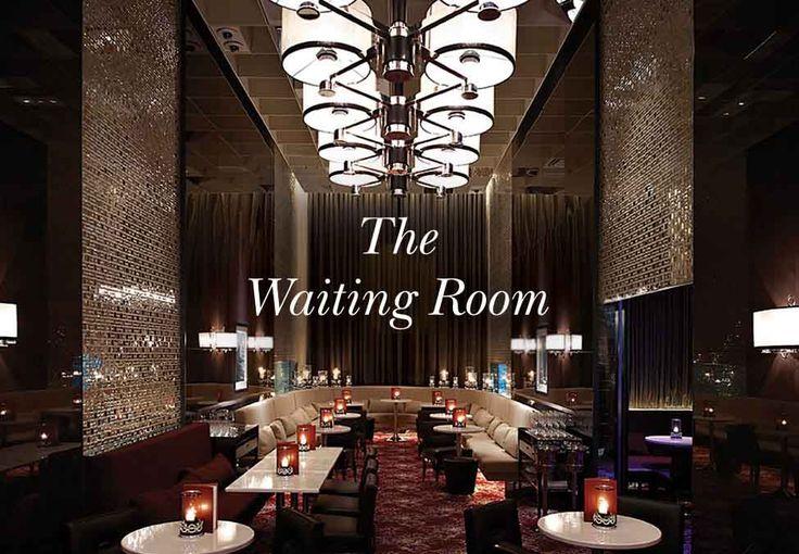 Book Room Melb Casino