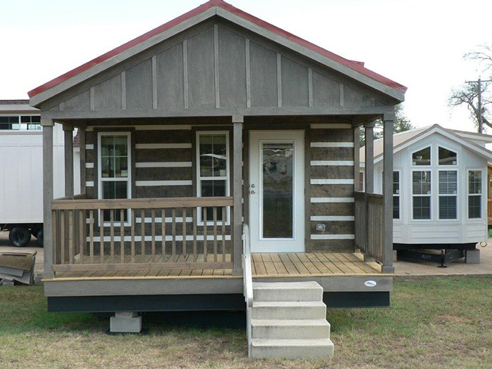 791 Best Mobile Home Diy Repairs Images On Pinterest