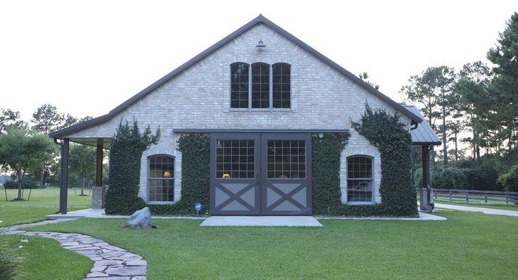 M S De 1000 Ideas Sobre Morton Building Homes En Pinterest