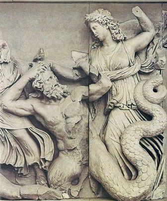 Αρχαία Ιστορία (Α Γυμνασίου): Ηλεκτρονικό Βιβλίο