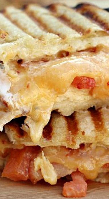 17 Best images about Sandwiches on Pinterest | Brie ...