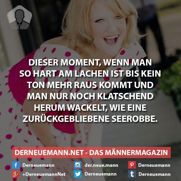 Seerobbe #derneuemann #humor #lustig #spaß #sprüche