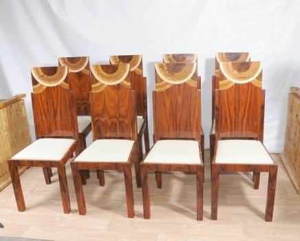 Copertura sedie ~ Oltre fantastiche idee su set di sedie da pranzo su