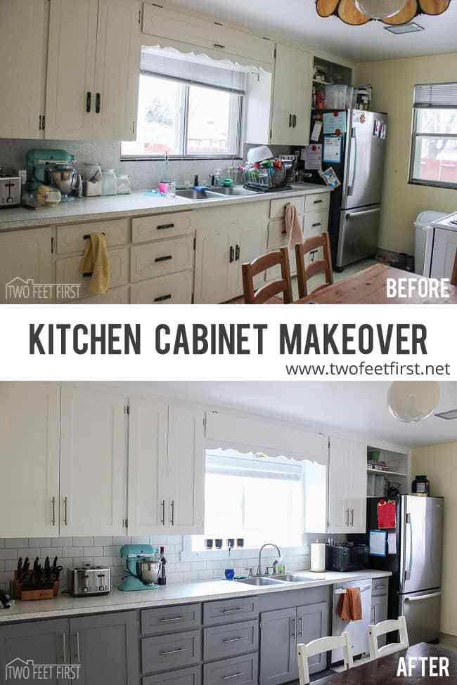 Best 25 Shaker Style Cabinet Doors Ideas On Pinterest