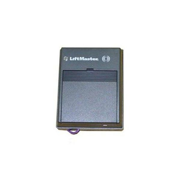 Liftmaster Sears Chamberlain Receiver 365lm This Replacement Radio Receiver Is For Any Residential Garage D Residential Garage Doors Liftmaster Garage Doors
