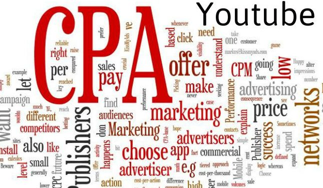 CPA YouTube Method Fast Money Online, again with YouTube I understand but there is no limit to making money online right? When I first started to work with YouTube I earned a lot of good money and that is what I want to show you today, how you can use some of the methods that I have used before I begun investing in other ways and earned some fast money. For example with YouTube I have earned more than $10 000 in the past year, I know it's not that much but if you put all of the pieces…