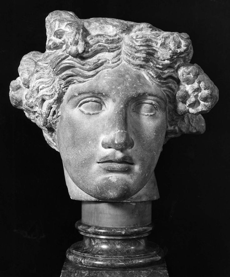 http://www.mfa.org/collections/object/dionysos-151160