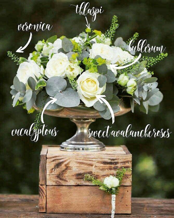 #kosmaschris #flowers #romantic ##styled #photoshoot #weddingtales #rustic #ideas #weddingphotography