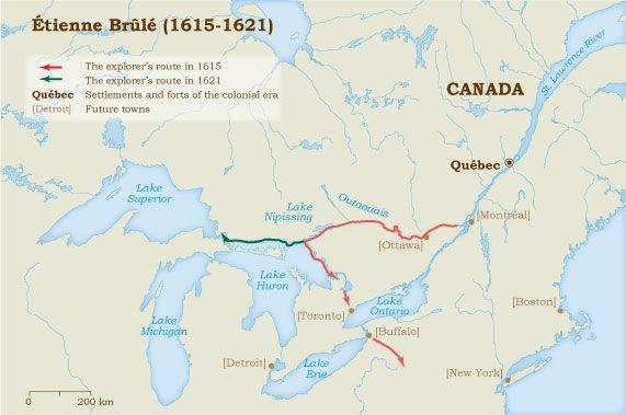 brule-1615-1621