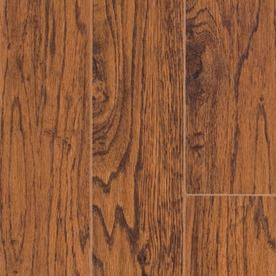 1000 Ideas About Wood Laminate On Pinterest Wood