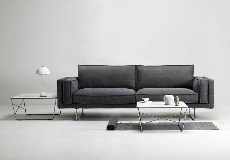 32 Best Office Phase 1 Furniture Shading Lighting