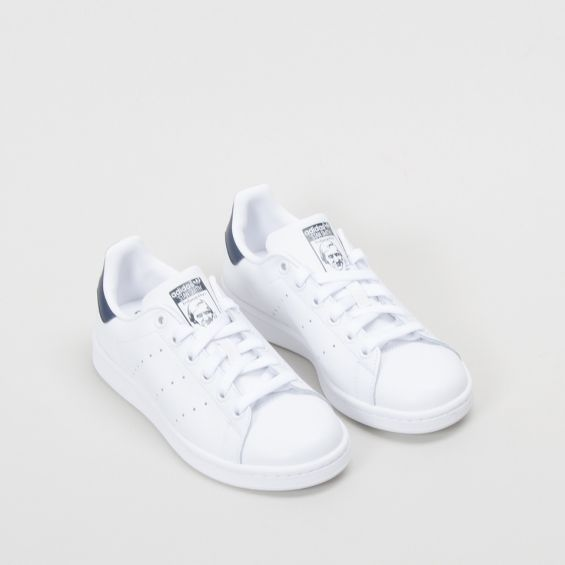 Adidas Stan Smith Originals | zatro.es