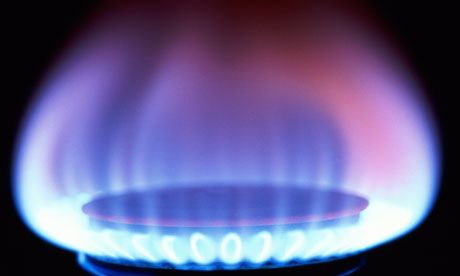 International focus: Scotland learns from Denmark to cut #fuelpoverty #pobrezaenergetica http://www.guardian.co.uk/housing-network/2013/feb/21/scotland-denmark-fuel-poverty#