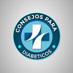 El Dr. Carlos Espinoza presenta el caso clinico de uno de sus pacientes con pie diabetico a quien le diagnosticaron la amputacion del pie para evitar la gang...