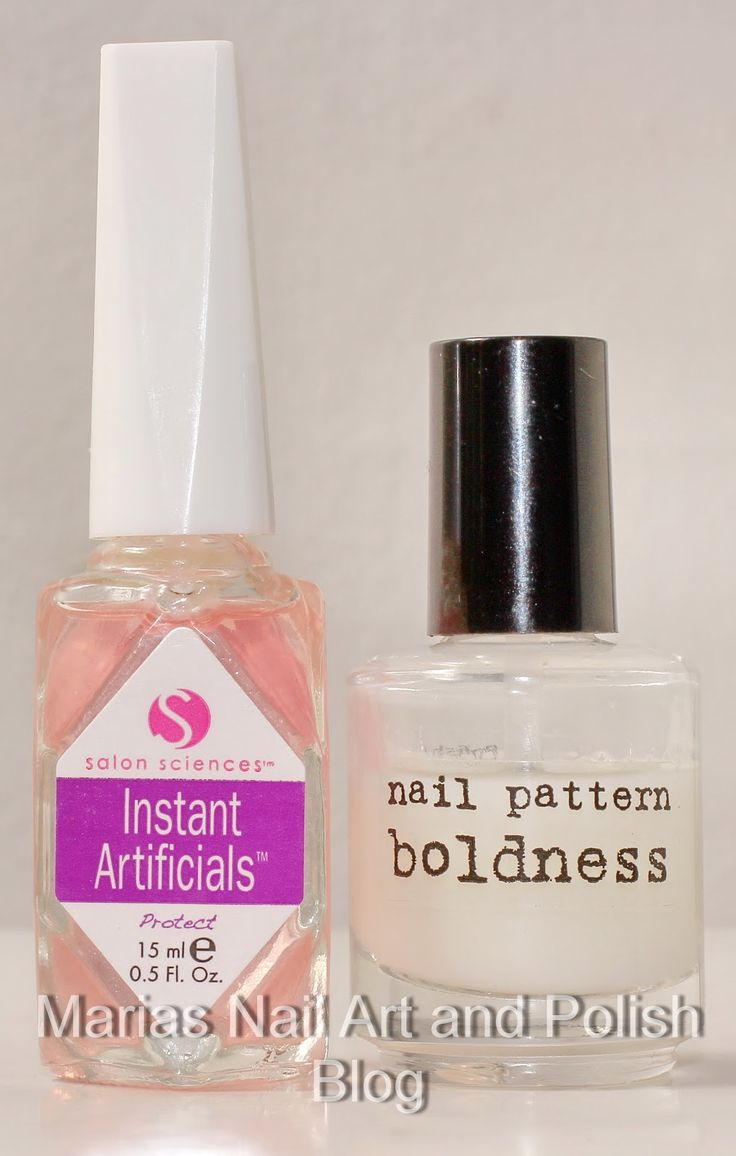 1000 Ideas About Nail Ridges On Pinterest Nail Diseases And