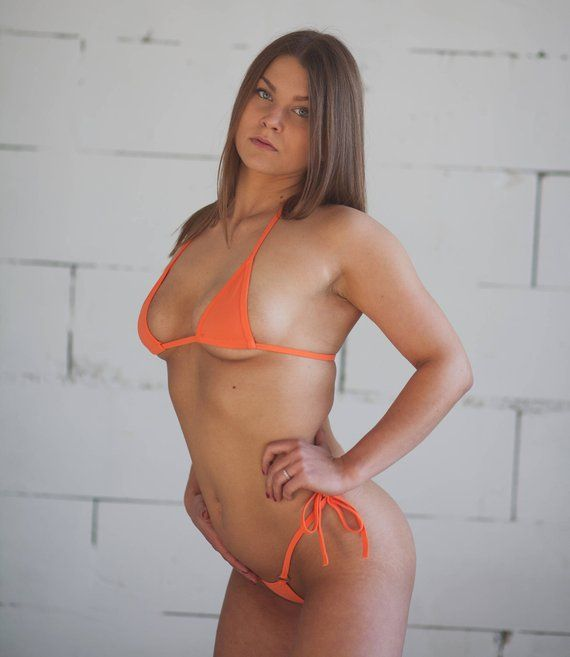 think, busty brunette lilly well understand it. can