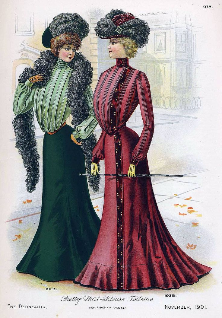 1000  ideas about 1914 Fashion on Pinterest | Skirts, Dresses and ...