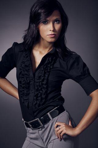 find more #Fashion #Shirt on www.jestesmodna.pl