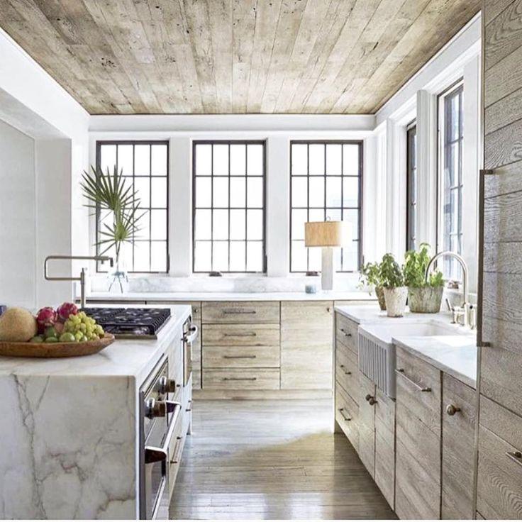 589 best Kitchens images on Pinterest Dream kitchens Kitchen