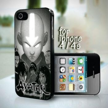 Pin by Cristian Saputra on iPhone 4 or 4s case collection | Pinterest