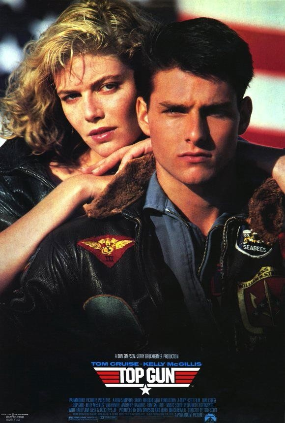 Who didn't luv this movie?! Let me rephrase...What woman didn't luv this movie?!