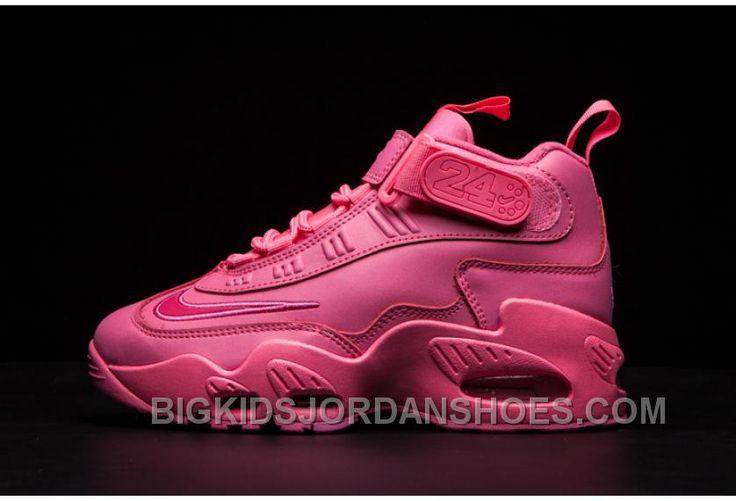 http://www.bigkidsjordanshoes.com/nike-air-griffey-max-1-kobe-24-pink-women-best-2asrt.html NIKE AIR GRIFFEY MAX 1 KOBE 24 PINK WOMEN BEST 2ASRT Only $108.26 , Free Shipping!