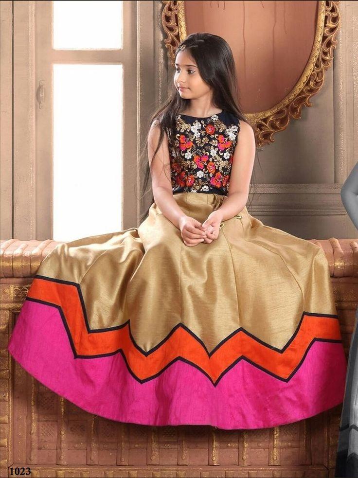 Designer Gown Salwar Pakistani Dress Indian Anarkali Ethnic Kameez New Bollywood #KriyaCreation #Gown